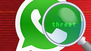 Así se podría divulgar la IP de un usuario de WhatsApp con un simple link