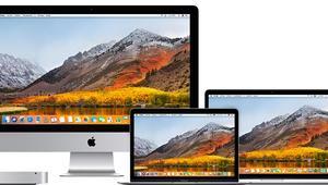 Conoce el administrador de conexiones de red de macOS
