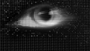 Protégete de este malware que realiza capturas de pantalla y roba tus contraseñas