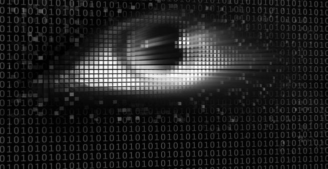 El nuevo malware que realiza capturas de pantalla
