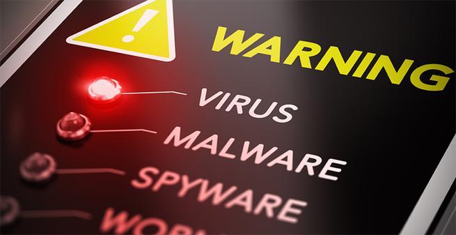 Limpiar los navegadores de malware
