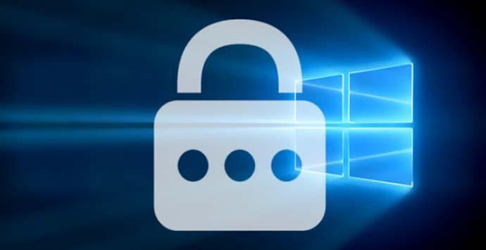 Mejores antivirus para Windows 10