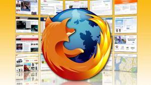 Estas son las mejores extensiones para Firefox, según Mozilla