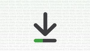 Cómo evitar que te rastreen a través de los programas que instalas