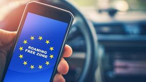 Un estudio lo confirma: tras el fin del roaming, peor Internet en el extranjero