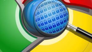 """Google Chrome 69 eliminará el mensaje """"Es seguro"""" de las webs HTTPS"""