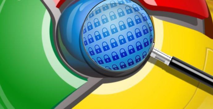 Google Chrome limitará la vida útil de las cookies