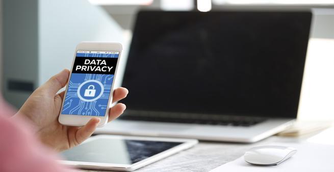 Aumentar la seguridad en las páginas bancarias