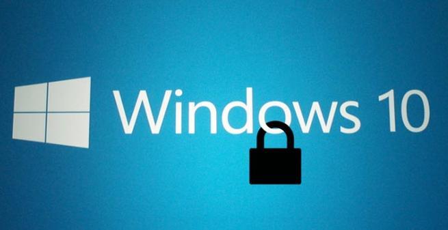 Selección de antivirus para Windows 10