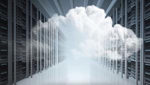 Motivos para almacenar nuestros archivos en servicios cloud