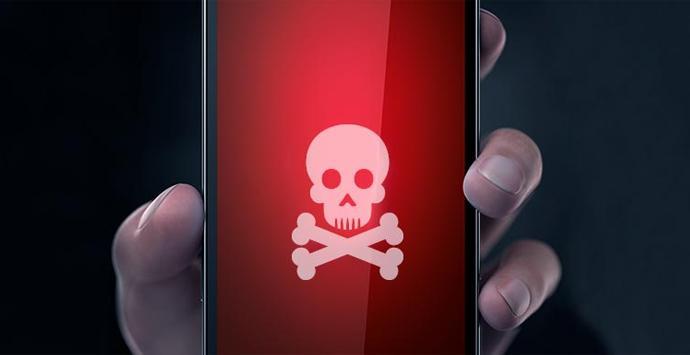 Tipos de malware más comunes en Android