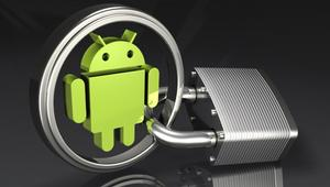 Top 5 de antivirus para Android (abril de 2018)