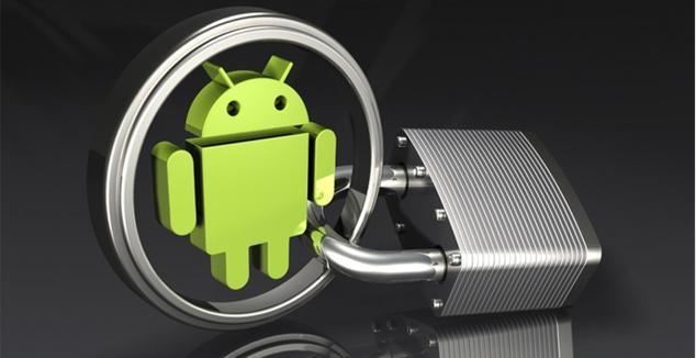 Top de antivirus para Android