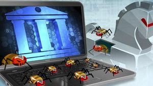 Las aplicaciones bancarias, las más vulnerables a ataques: así puedes evitar ser víctima