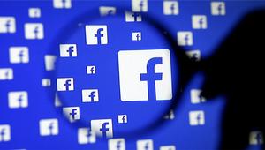 ¿Sabes qué valor tienen realmente tus datos de Facebook?