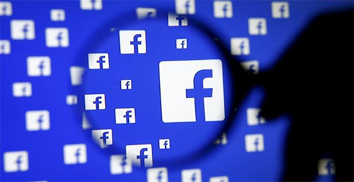 El valor de los datos de Facebook