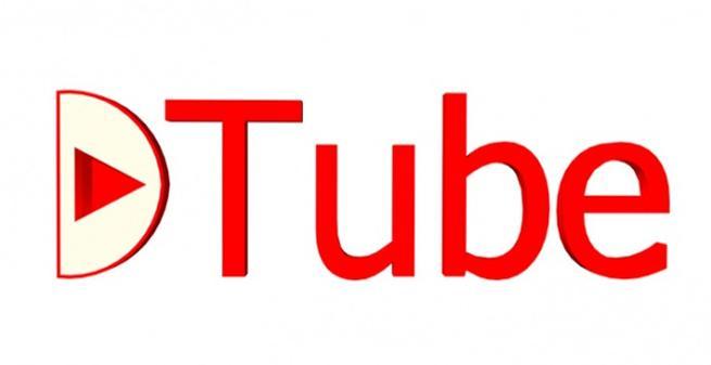 Ver vídeos con DTube