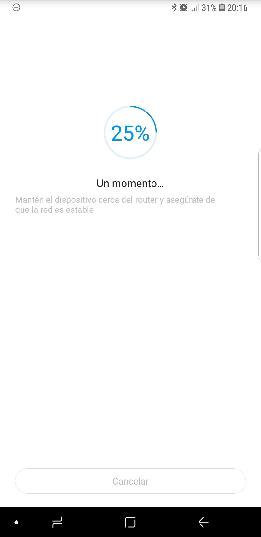 Xiaomi Mi WiFi Repeater 2: Análisis de este repetidor con Wi-Fi N300