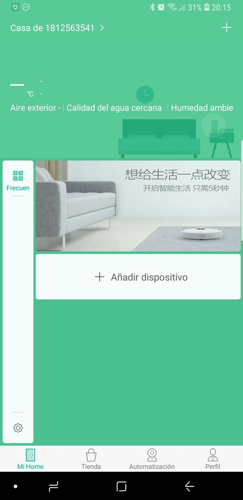 xiaomi mi wifi repeater2 app 6