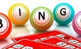 Cómo jugar al bingo online de manera segura