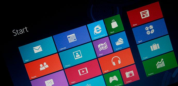 Bloatware Windows 10