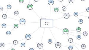 Estas aplicaciones te permiten subir tus capturas de pantalla a Dropbox y compartirlas con los demás