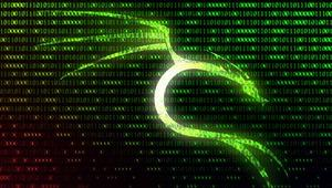 Descubre las novedades de la versión 2018.2 de Kali Linux