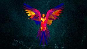 Parrot 4.0, disponible la nueva versión de esta distro de hacking ético