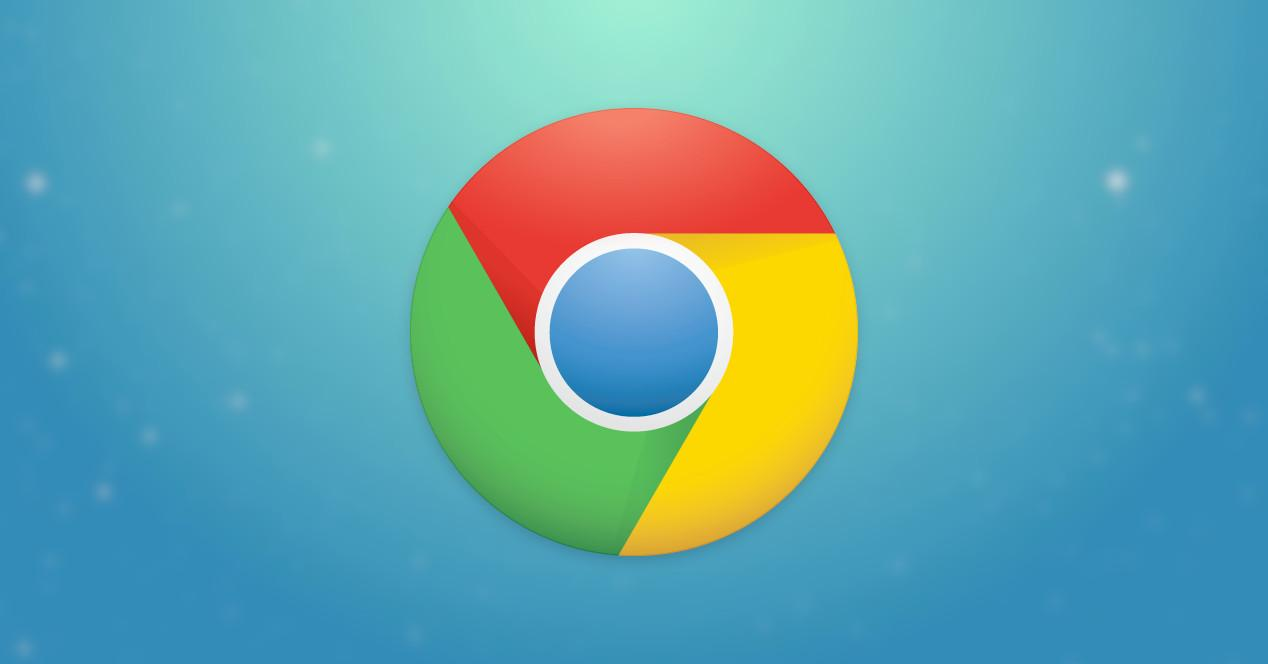 Personalización Google Chrome