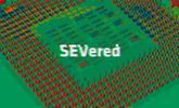 SEVered: el fallo de seguridad de AMD que permite acceder a los datos cifrados en la RAM de las máquinas virtuales