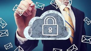 Estos clientes de correo son vulnerables a Mailsploit, Spoofing y ataques XSS