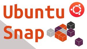 Encuentran malware en la Ubuntu Snap Store
