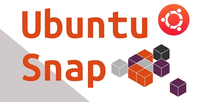 Encuentran software de minado de criptomonedas en la Ubuntu Snap Store