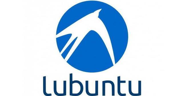 Ahorrar batería con Lubuntu