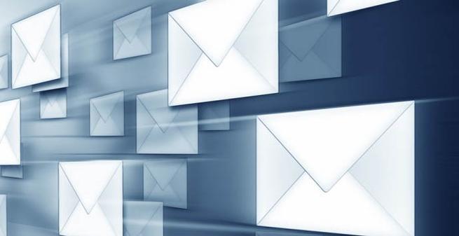 Evitar que la bandeja de correos esté llena