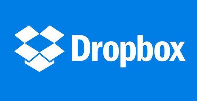Compartir archivos con Dropbox