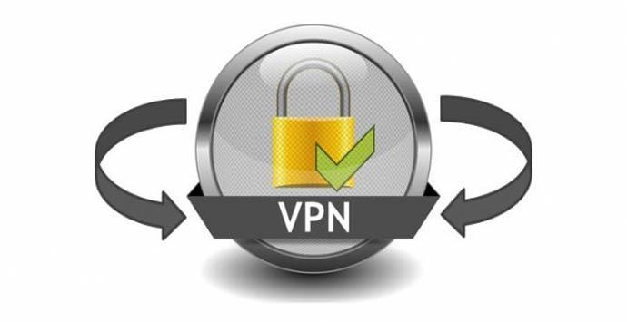 Saber si una VPN es segura