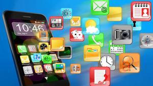 Algunos consejos básicos para ahorrar datos en nuestra tarifa móvil