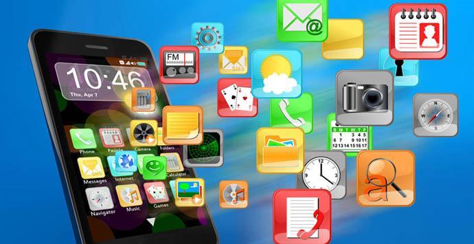 Consejos para ahorrar Internet en el móvil