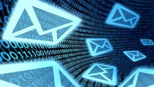 5 trucos para no acabar con la bandeja llena de correos no leídos