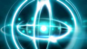 Encuentran fallos de seguridad importantes en aplicaciones basadas en Electron