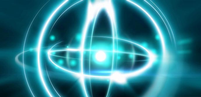 fallo de seguridad localizado en aplicaciones que usan Electron