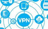 Cómo elegir una buena VPN y cuáles son las más rápidas