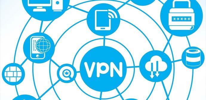 Cómo elegir la mejor VPN