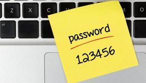 La contraseña ji32k7au4a83 es más débil de lo que debería; explicamos el motivo y cómo generar claves realmente seguras