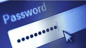 Cómo evitar que los navegadores guarden las contraseñas