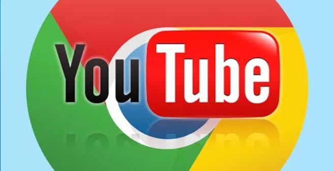 Extensión para ordenar las suscripciones en YouTube