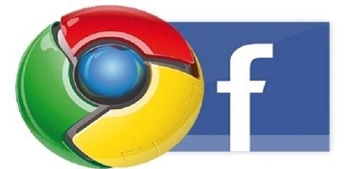 Mejores extensiones para Facebook