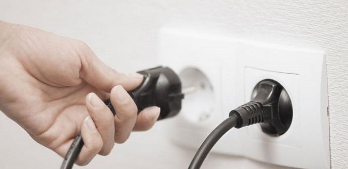 por qué mis equipos PLC fallan