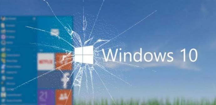 Nuevo fallo de seguridad afecta a Windows